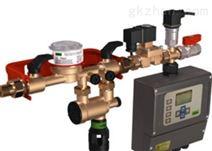 希而科鲁先萌优势供销德国Reflex脱气系统