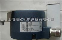 010BA9S30V/1.2W上海航欧代理ELFIN按鈕060S-060EPV