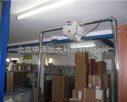 CN61M/LH-SB-101-门式人体红外测温仪