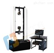 10吨钢筋断裂强度试验装置供应商、100kN钢筋拉伸试验机