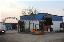淮安二氧化氯发生器供应原理