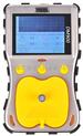 DM900气体检测仪