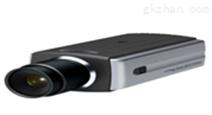 日本WATEC微型彩色相机