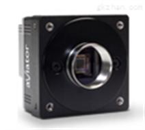 Basler aviator系列面阵相机