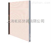 SUNX超薄型光幕传感器主要参数