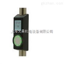 CAPTRON激光传感器