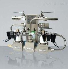 B302自动补气装置