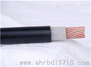 耐火耐温阻燃电线电缆