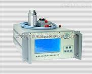 仪表-智能差压流量监测仪-流量监测仪