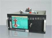 DEV-T多通道振动摆度监测装置