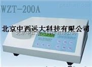 XU12WZT-200A-光电浊度仪