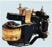 JT4-01P--JT4-01P电磁继电器
