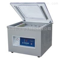 ZH260型台式食品包装机