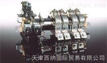 德国HOMA接触器G200型