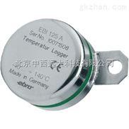 9f-GW6/EBI85-防水温度数据记录仪