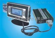HZD5-SL6680-汽车行驶记录仪
