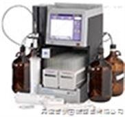 美国ISCO高压计量泵4100系列