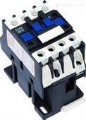 CJX2-0901 220V交流接触器