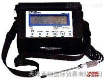 美国IST气体变送器IQ-200型