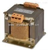 优势供应西班牙MIMAVEN变压器MIMAVEN调节器MIMAVEN直流整流器等