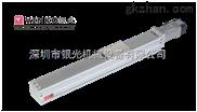 KS-50 滚珠丝杠型单轴机械手(电动滑台)