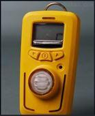 垃圾处理厂专用手持便携式可燃有毒气体检测仪