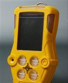 手持式二甲醚检测仪厂家