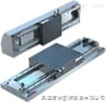 奥地利KML交流伺服电机LMS E2型