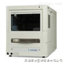 德国KNAUER高效液相色谱仪K-1001型