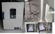 DGG-9076A-电热恒温鼓风烘箱
