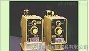 美国米顿罗LMI流量电磁计量泵