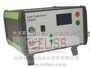 进口德国Artifex电压转换器