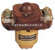 MZJ-600A直流接触器
