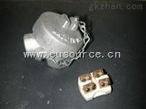 优势供应美国Temp-Pro热电偶Temp-Pro热敏电阻Temp-Pro温度传感器