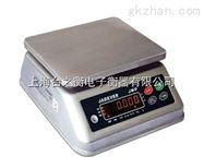 acs-xc-c不锈钢防水电子桌称