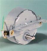 同步电机品质优 特价直销 厂家推荐