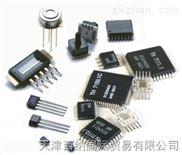 美国迈来芯Melexis微控制器MLX81100型