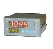 宇科泰吉YK-11C-DS18B20智能DS18B20温度调节仪