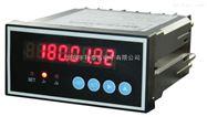 宇科泰吉YK-22C/B-J1-S智能通讯RS485控制定时器