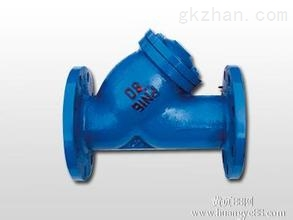Kleid m orange-blau Best Connections Heine Spitze A002.454# NEU