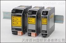 美国Moore过程控制器