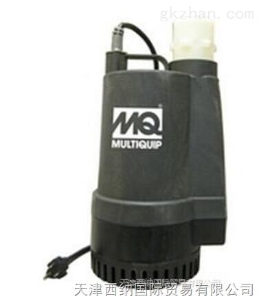 英国MULTITEK电力变送器M560型