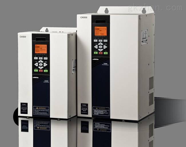 四方变频器一级代理v350-4t0030小功率闭环矢量