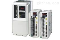 台达伺服电机驱动器ECMA-C10401HS一级代理
