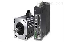 台达伺服电机驱动器ECMA-E81315RS一级代理
