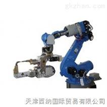 德国NIMAK焊接设备LHN2型