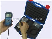 供应防腐涂层厚度测量仪器多少钱(钢板,钢铁,钢管)