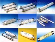 CP11-XRNT1-10KV-高压限流熔断器尺寸