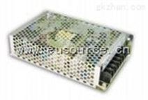 优势供应美国Meanwell电源供应器Meanwell直流转换器Meanwell交流变流器