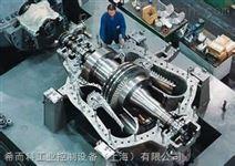 希而科张旭优势价格飞速供应 德国MAN Diesel & Turbo